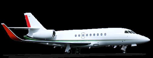 private-jet-4