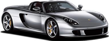 sports-car-4
