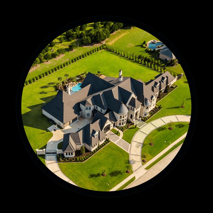 estate management icon