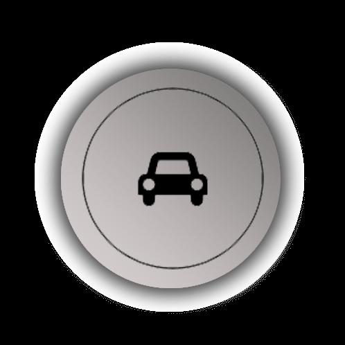 Automobile management