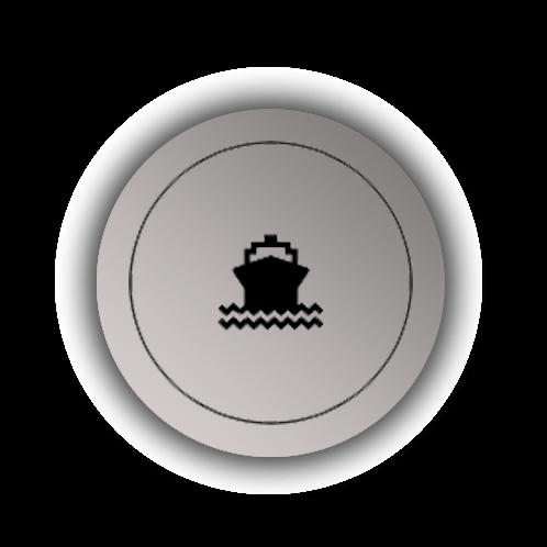 yacht-icon
